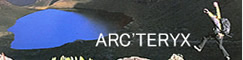 ARC'TERYX