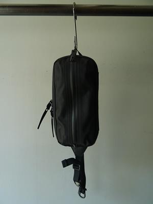 BLACK EMBER(ブラックエンバー) TKS