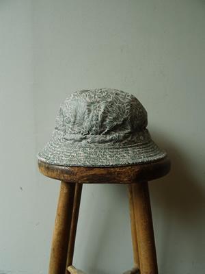 DECHO(デコ) SHALLOW KOME HAT