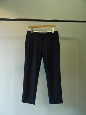 FOB FACTORY(エフオービーファクトリー) DEPARTURE PANTS