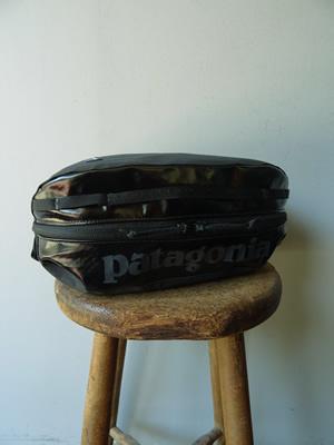 PATAGONIA(パタゴニア) BLACK HOLE CUBE- MEDIUM