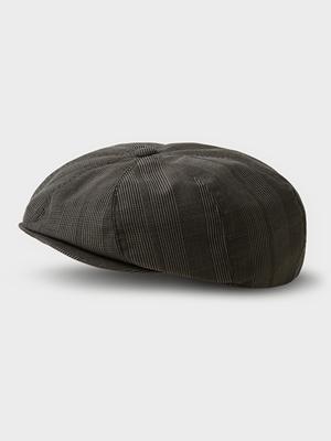 PHIGVEL(フィグベル) OLD SPORTING CAP(TROPICAL)