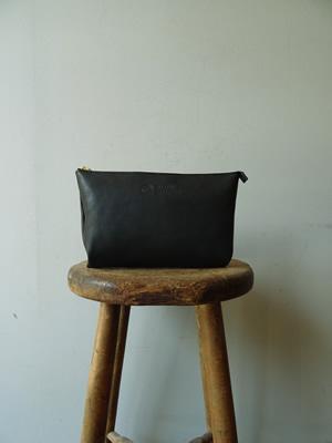 SLOW(スロウ) rubono -pouch Msize-